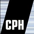 CPH Lufthavn - Indkøbsportal